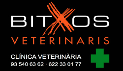 Alella Bitxos Veterinaris