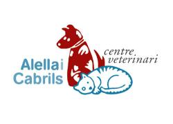 Alella Centre Veterinari