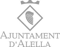 Alella Ajuntament