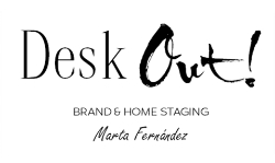 Marta Fernández Brand & Home Stager