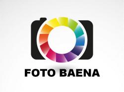 Alella Foto Baena