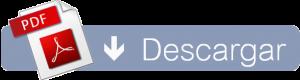 Descarrrega Document PDF