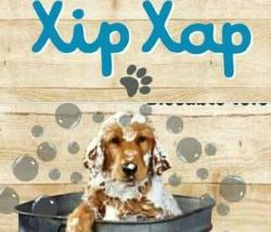 Xip Xap Perruqueria Canina El Masnou